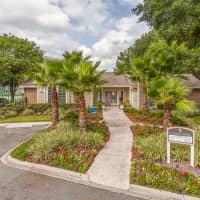 Green Tree Place - Jacksonville, FL 32256