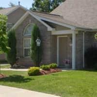 Village of Amesbury - Moon Township, PA 15108