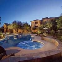 Montage At Pecos Ranch - Chandler, AZ 85248