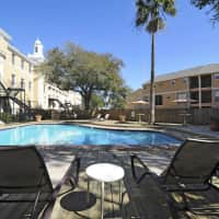 The Park at Cedar Lawn Apartments - Galveston, TX 77550
