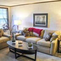Treeborn Apartments - Fairborn, OH 45324