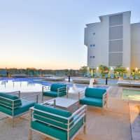 Alta Paradise Ridge Apartments - Scottsdale, AZ 85255
