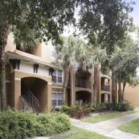 Courtney Park at Winston Trails - Lake Worth, FL 33463