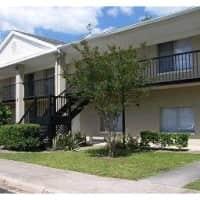 Avesta Townsend - Jacksonville, FL 32277