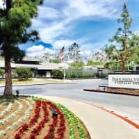 Park Mesa Villas - Costa Mesa, CA 92626