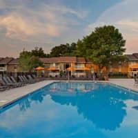 Plainview Apartments - Louisville, KY 40223
