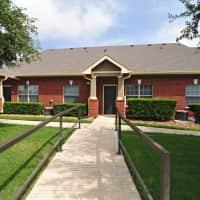 Braunfels Place - New Braunfels, TX 78130