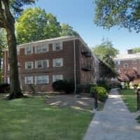Forest Hill Terrace - Newark, NJ 07104