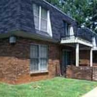 Wind Crest - Murfreesboro, TN 37128