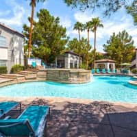 Element - Las Vegas, NV 89117
