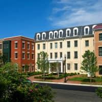 Clayborne Apartments - Alexandria, VA 22314