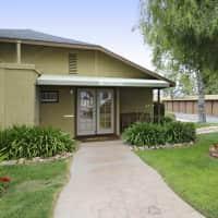 Riverdale Apartments - Hemet, CA 92545
