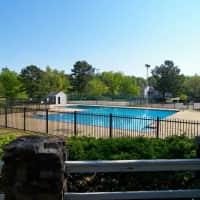 Lake Park Residences - Memphis, TN 38118