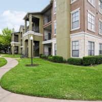 The Retreat At Eldridge - Houston, TX 77077
