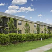 Residences Page Park - Fort Myers, FL 33907