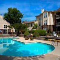 Copper Creek Apartments - Charlotte, NC 28227