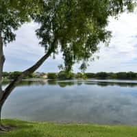 Water's Edge - Sunrise, FL 33351