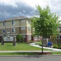 Parkview Apartments - Olympia, WA 98501