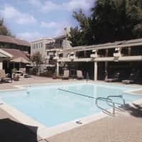 Stonegate Village - Davis, CA 95616