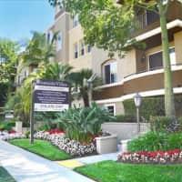 Westside Villas - Los Angeles, CA 90064