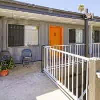 Canyon Club - Phoenix, AZ 85017