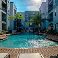 4050 Lofts - Tampa, FL 33613