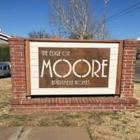 The Edge of Moore - Moore, OK 73170