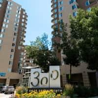 300 East Seventeenth - Denver, CO 80203