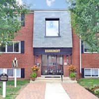 Brookmont Apartments - Philadelphia, PA 19115