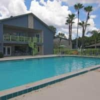 Waters Edge Apartment Homes - Tampa, FL 33615