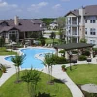 Broadwater - Pasadena, TX 77505