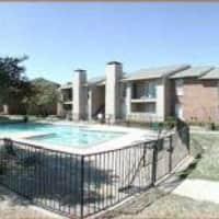 Place on the Park - Arlington, TX 76010
