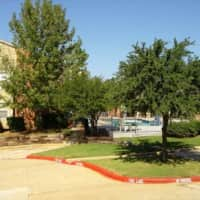 Parkwood Square Estates - Arlington, TX 76013