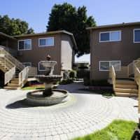 Lakewood Manor - Lakewood, CA 90712