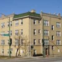 Berteau Manor - Chicago, IL 60613