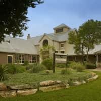 Monterey Ranch - Austin, TX 78749