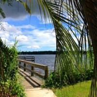 Heritage On The River - Jacksonville, FL 32210
