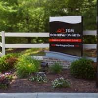 TGM Worthington Green - Columbus, OH 43235
