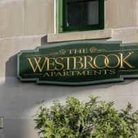 Westbrook Apartments - Buffalo, NY 14209