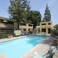 Torrey Pines - West Covina, CA 91790