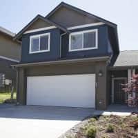 Robbins Hollow Townhomes - Puyallup, WA 98372