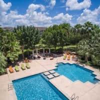 Ballpark East Apartments - Austin, TX 78741