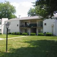 Ten Hills Apartments - Baltimore, MD 21229