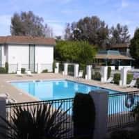 Grand Terrace - Glendora, CA 91740