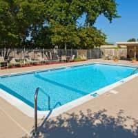 Valley Village Apartments - Golden Valley, MN 55422