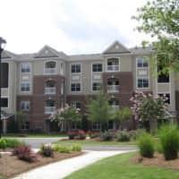 Villas At Sugarloaf - Lawrenceville, GA 30044