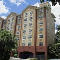 Furnished Studio - Miami - Miami, FL 33145