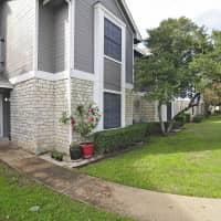 Melrose Place - Austin, TX 78727