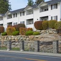 Eagle Rock Apartments - Spokane Valley, WA 99216