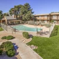 Bella Solano - Phoenix, AZ 85015